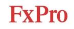 San Fx Pro