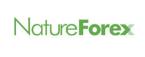 San Natrue Forex 1