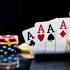 Fx va poker