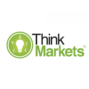 Tai Khoan Think Markets